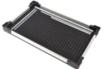DuraStat Conductive Plastic Tray With ESD Safe Grid Foam To Handle LEDs Safely