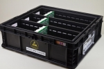 04R-4023-A-R4 LABELING