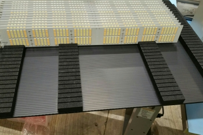 LED.Strips