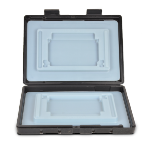 Blow Molded Cases Express
