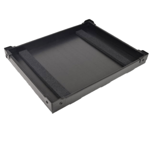 Corstat Trays For LED Boards