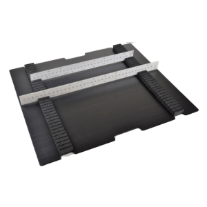 CFP Trays For LED Boards