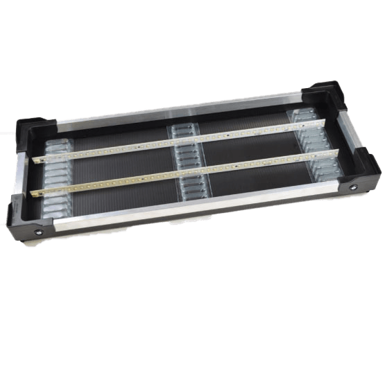 Durastat LED Board Trays