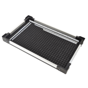 ESD Safe LED Board Tray