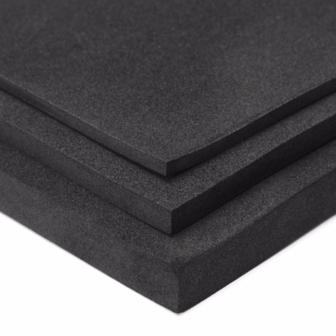 3-5-10-mm-ESD-Anti-Static-High-Density-Foam-Antistatic-Insertion-Sound-Absorbing-Noise-Sponge